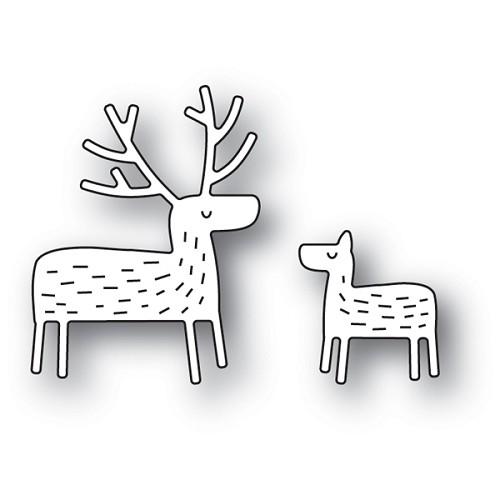 Image result for whittle deer
