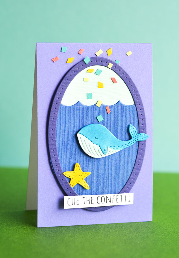 Poppystamps Whittle Starfish에 대한 이미지 검색결과