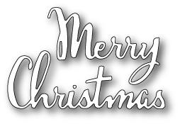 Merry Christmas Script