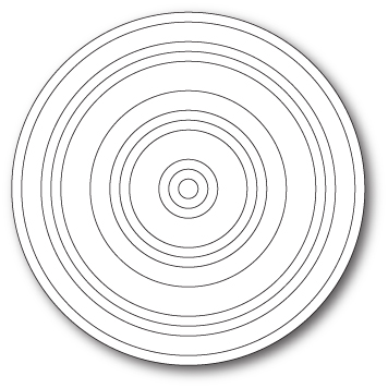 Concentric Rings