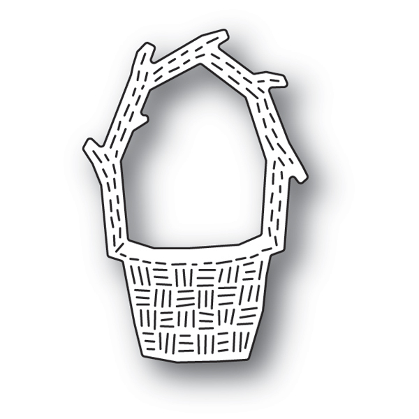 Whittle Basket