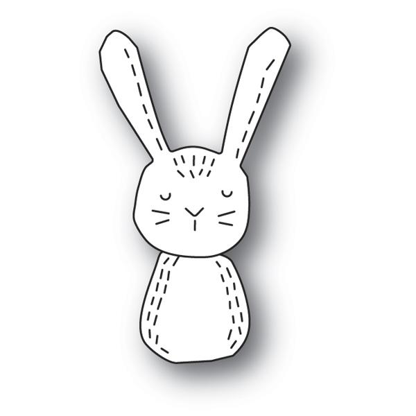 Whittle Rabbit