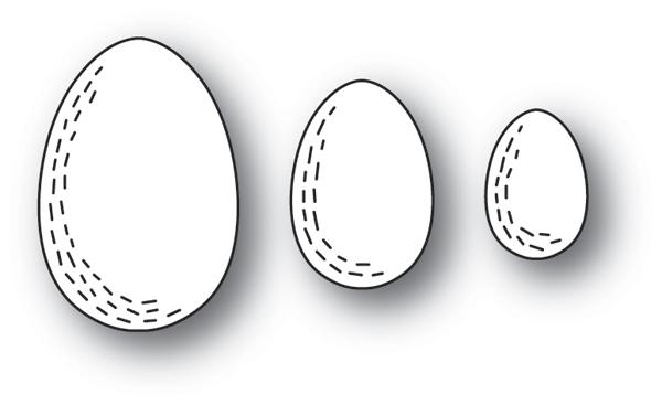 Whittle Eggs