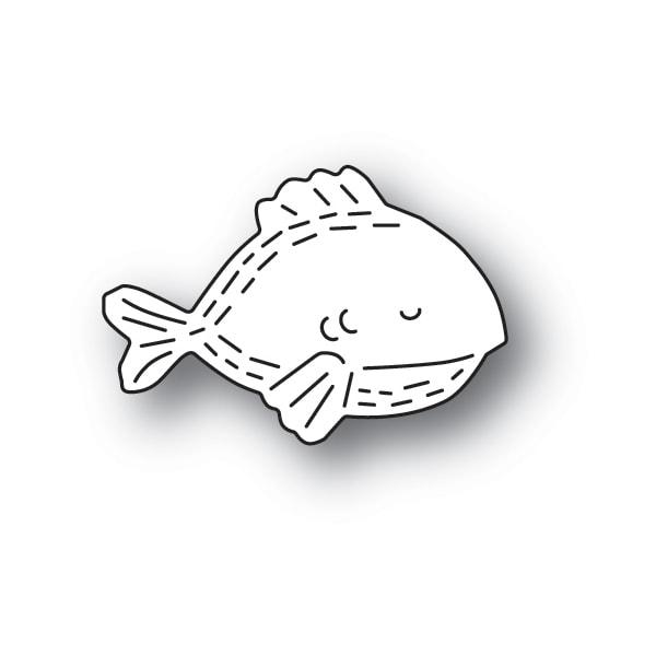 Whittle Fish