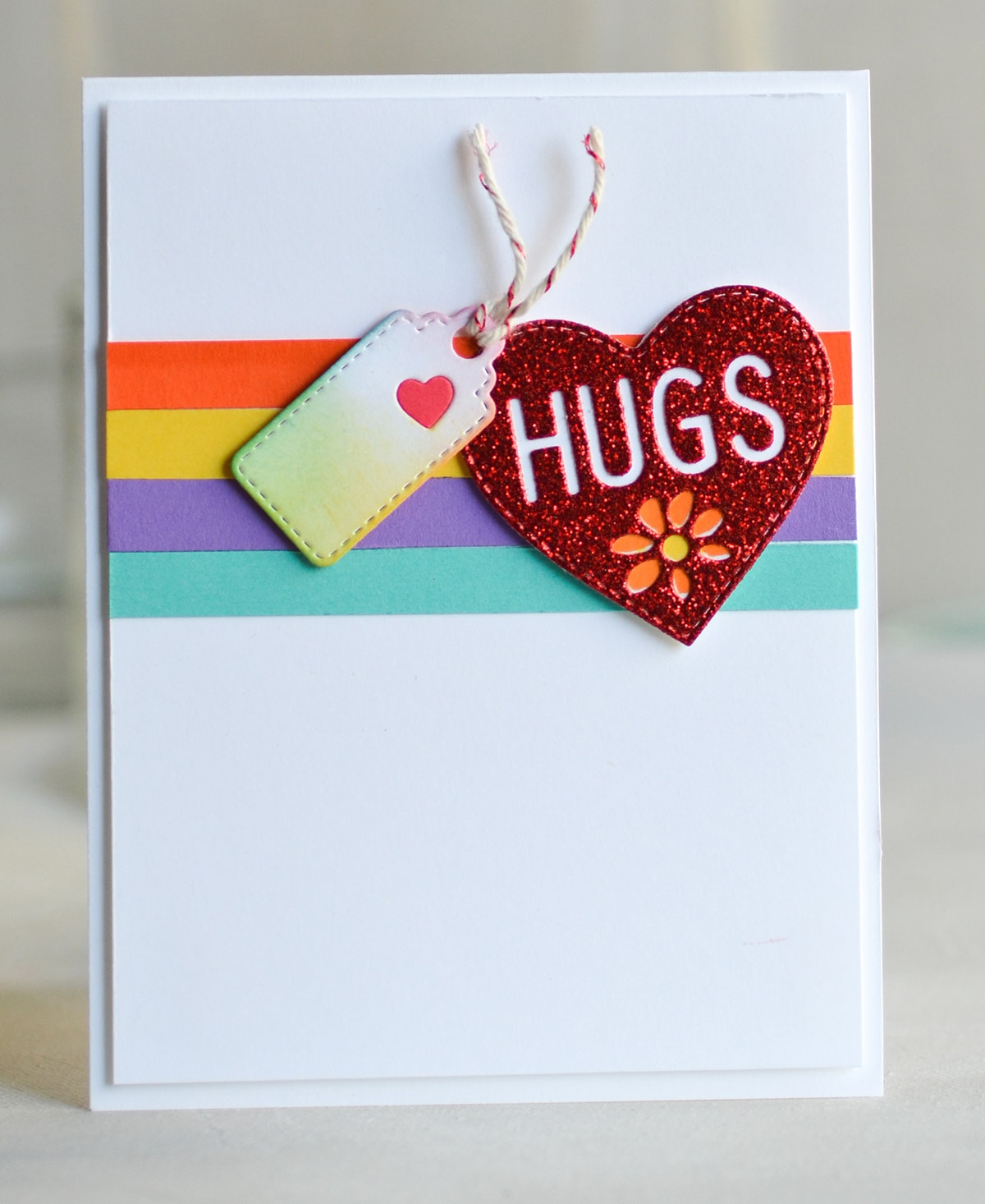poppy stamps Heart Tag Trio 이미지 검색결과