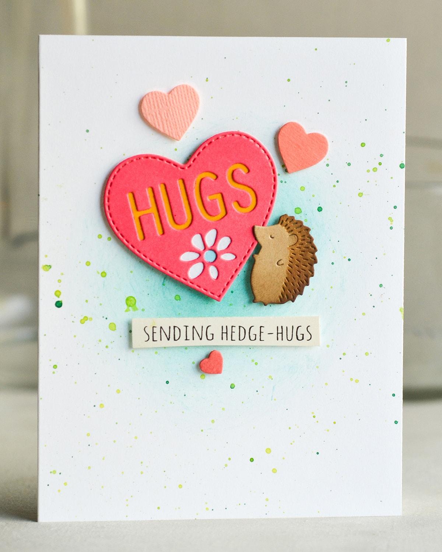 poppy stamps Whittle Hedgehog 이미지 검색결과