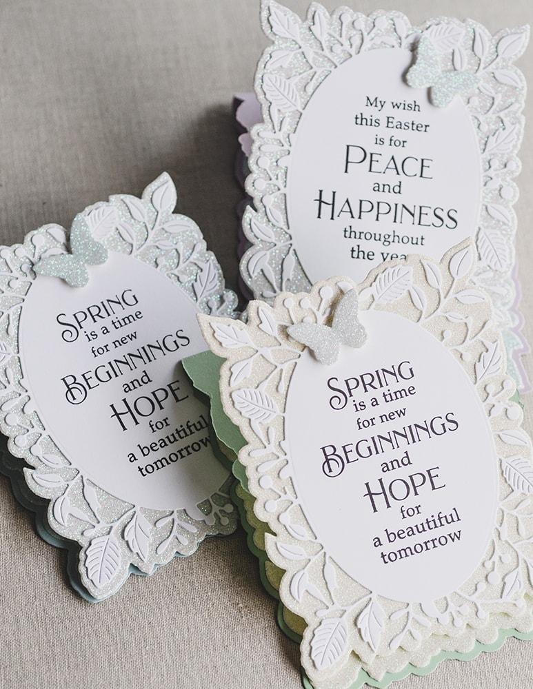 poppy stamps Butterfly Symphony 이미지 검색결과