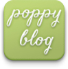 poppystamps blog