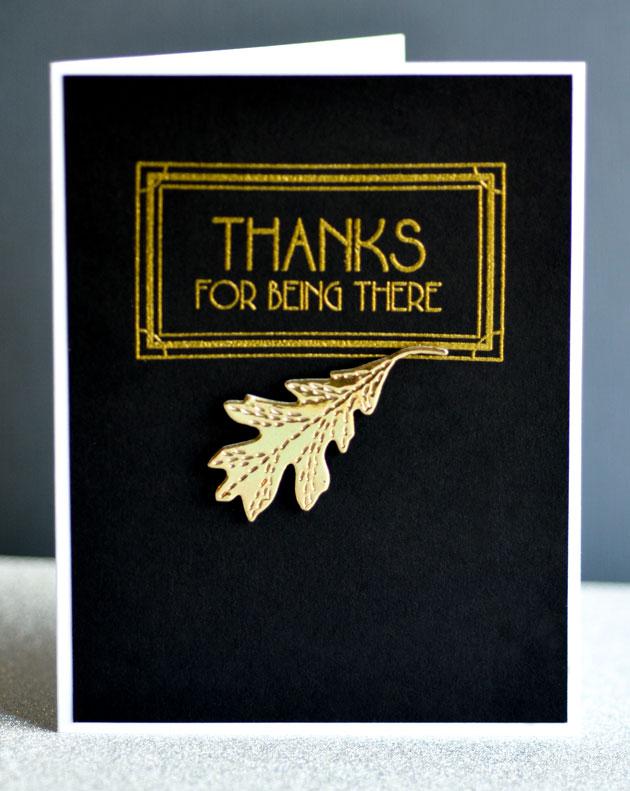 Poppystamps Whittle Oak Leaf에 대한 이미지 검색결과